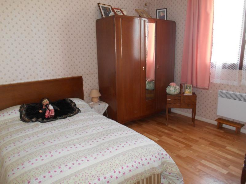 Vente maison / villa Crevecoeur le grand 174000€ - Photo 9