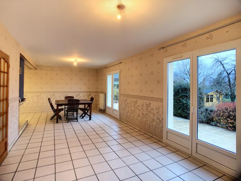 Vente maison / villa Montlucon 200000€ - Photo 15