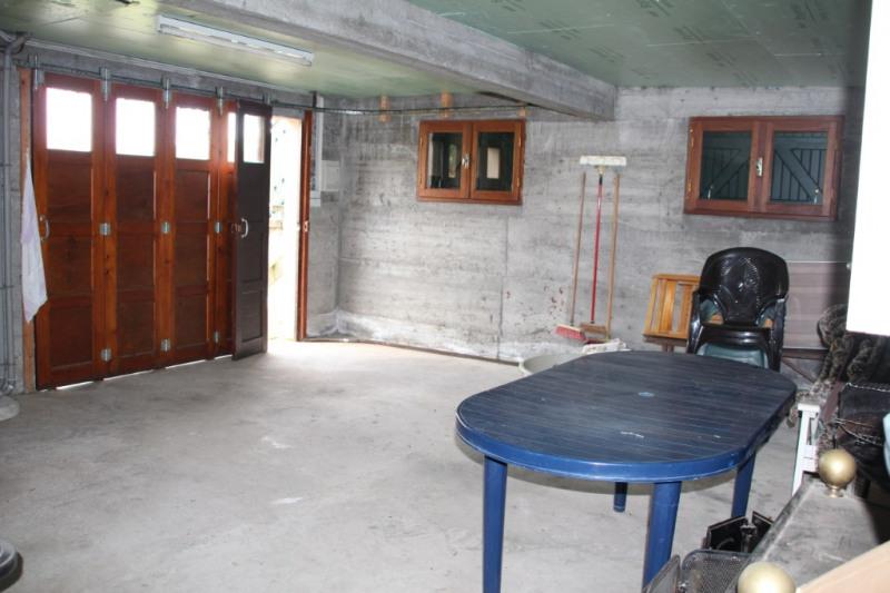 Sale house / villa Le vernet sainte marguerite 139100€ - Picture 10