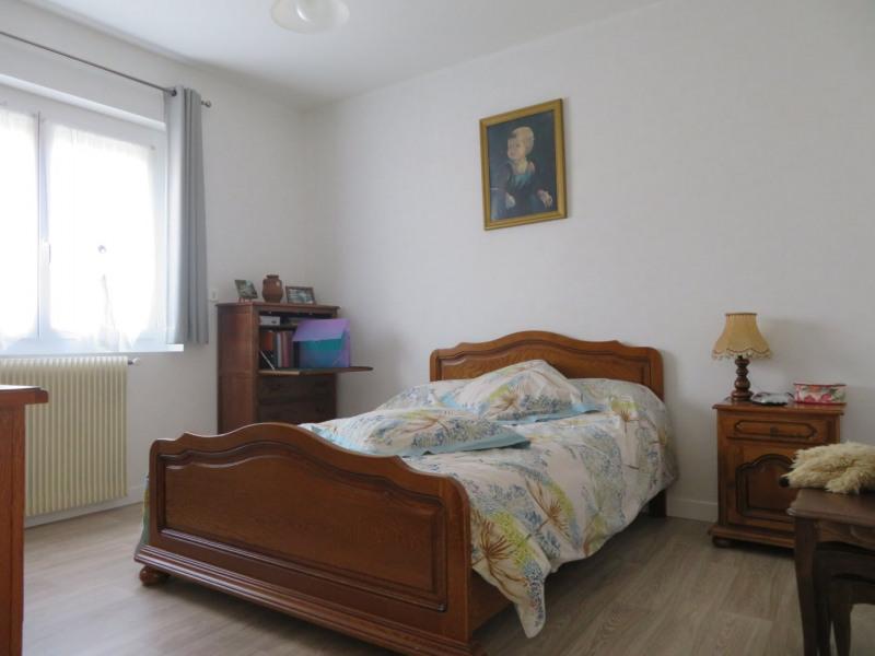 Location maison / villa Brax 720€ +CH - Photo 5
