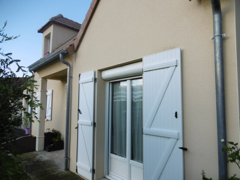 Vente maison / villa Champagne 228900€ - Photo 1