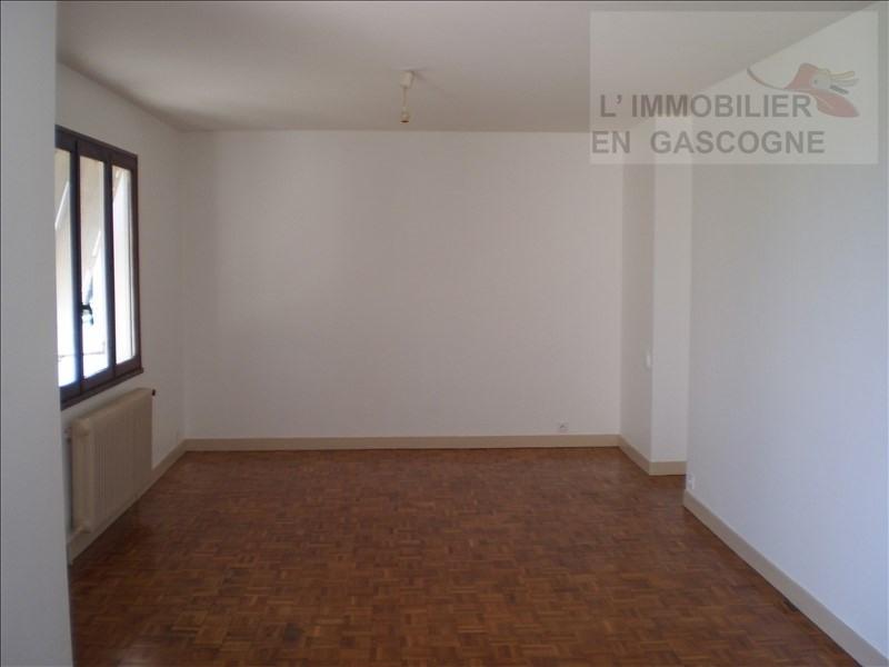 Vente appartement Auch 45000€ - Photo 2