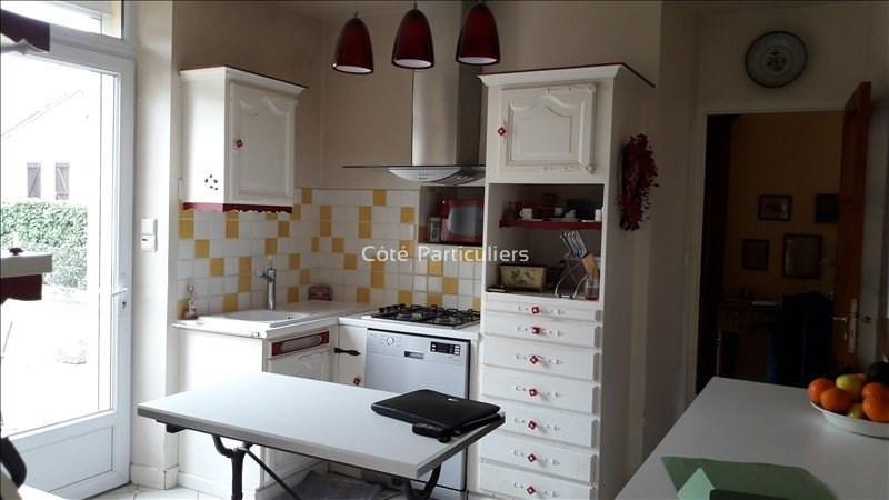 Sale house / villa Vendome 204555€ - Picture 6