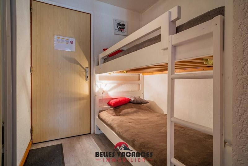 Sale apartment Saint-lary-soulan 86000€ - Picture 5