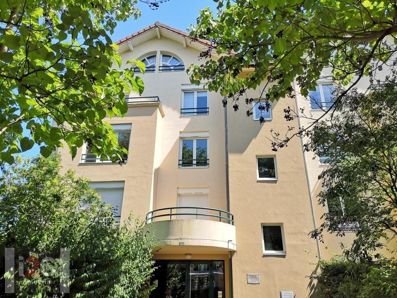 Vente appartement Divonne les bains 515000€ - Photo 1