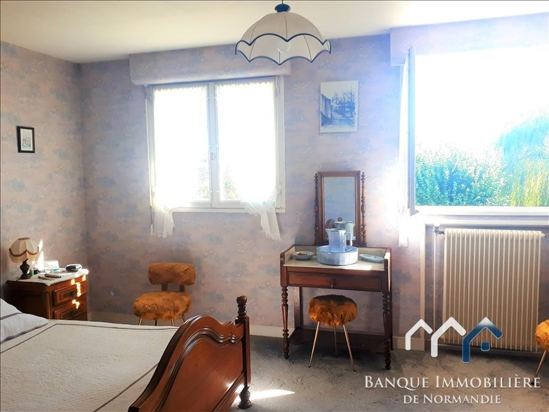 Vente maison / villa Anisy 317700€ - Photo 7
