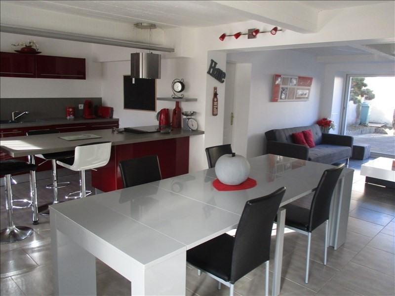 Vente maison / villa Riorges 279000€ - Photo 5