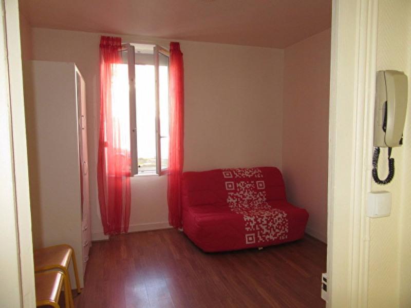 Location appartement Perigueux 250€ CC - Photo 1