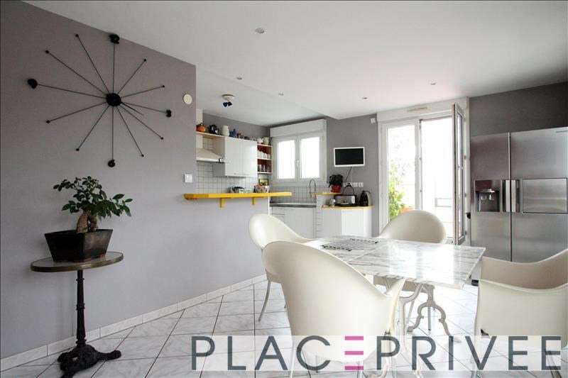 Vente appartement Nancy 485 000€ - Photo 5