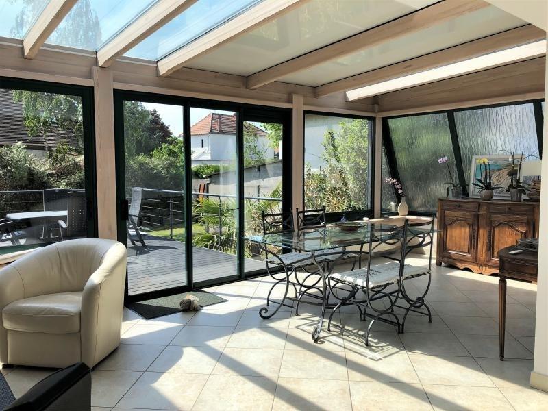 Vente maison / villa St prix 462000€ - Photo 4