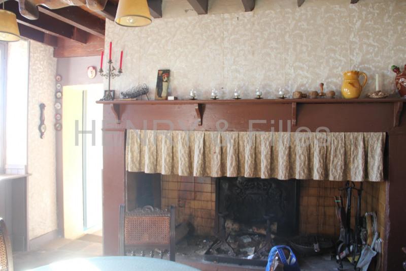Vente maison / villa Samatan 202000€ - Photo 6