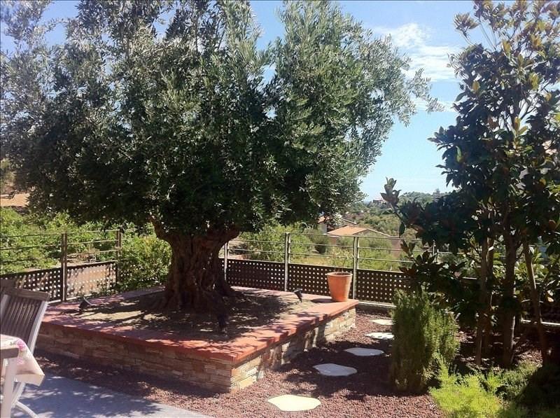 Vente de prestige maison / villa Collioure 838000€ - Photo 10