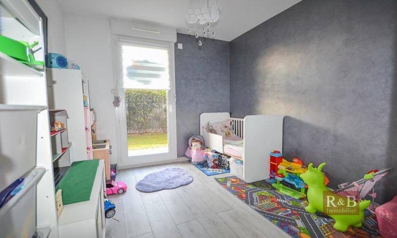 Vente appartement Villepreux 278000€ - Photo 8