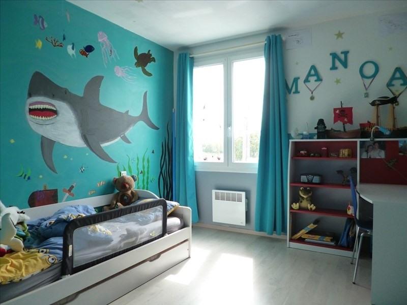 Vente maison / villa St pierre d oleron 126000€ - Photo 5
