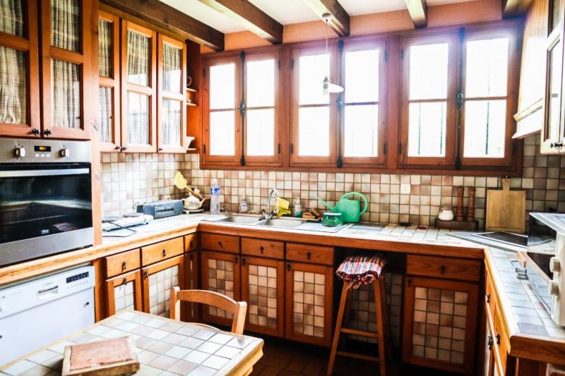 Vente de prestige maison / villa Saint julien en born 714000€ - Photo 3