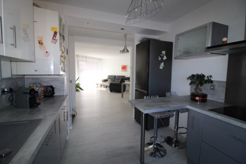 Vente appartement Hyeres 418 000€ - Photo 5