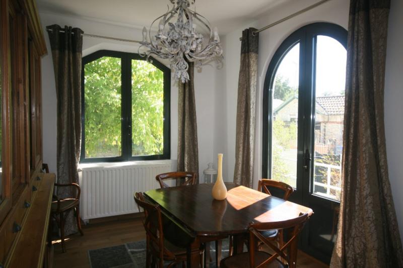 Deluxe sale house / villa Saint georges de didonne 609000€ - Picture 7