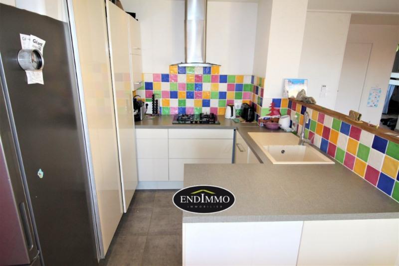 Sale apartment Cagnes sur mer 249000€ - Picture 5