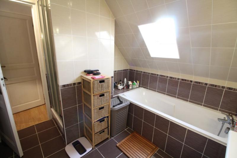 Vente maison / villa Meaux 439000€ - Photo 10