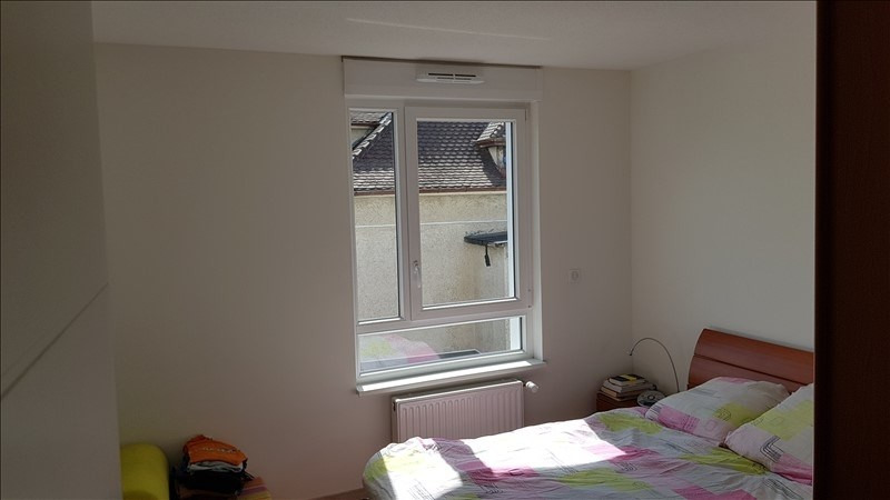 Location appartement Haguenau 769€ CC - Photo 5