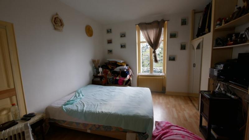 Sale house / villa Limoges 162000€ - Picture 9