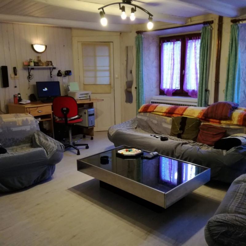 Sale house / villa Fay sur lignon 69000€ - Picture 3