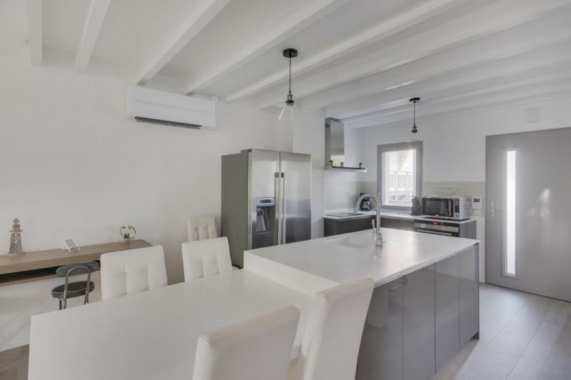 Vente de prestige appartement Arcachon 795000€ - Photo 4
