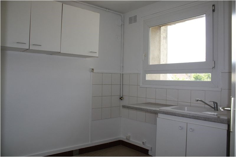 Vente appartement Savigny sur orge 158 000€ - Photo 4