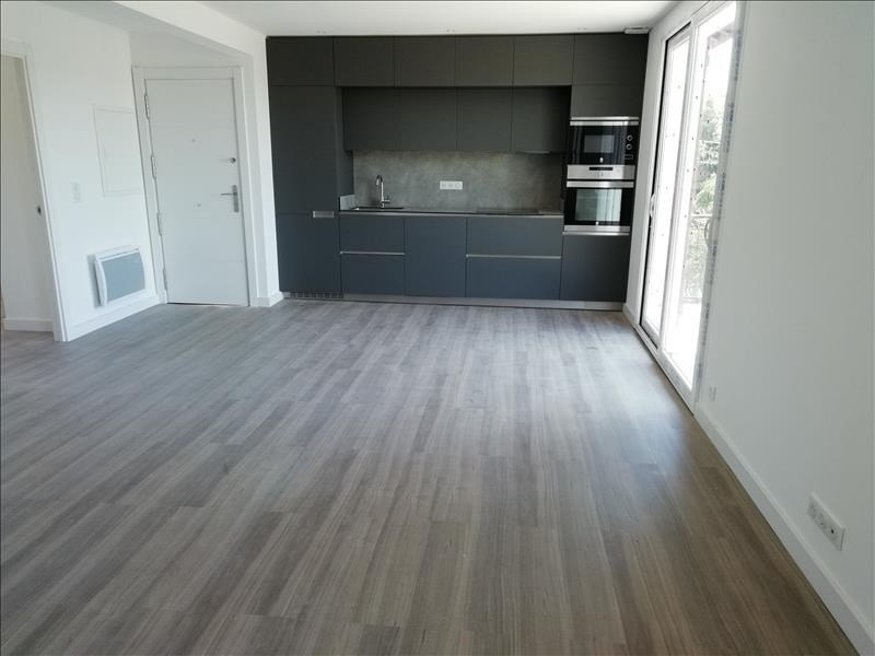 Vente appartement Hendaye 330 000€ - Photo 2