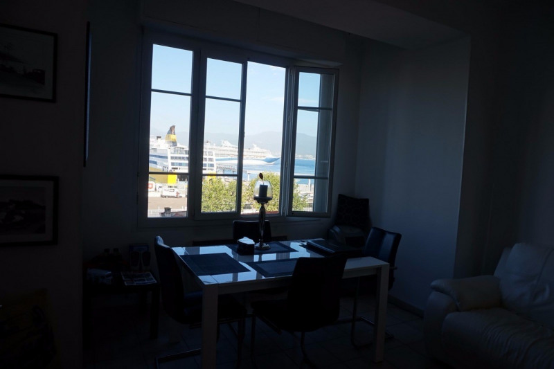 Vente appartement Ajaccio 250 000€ - Photo 8