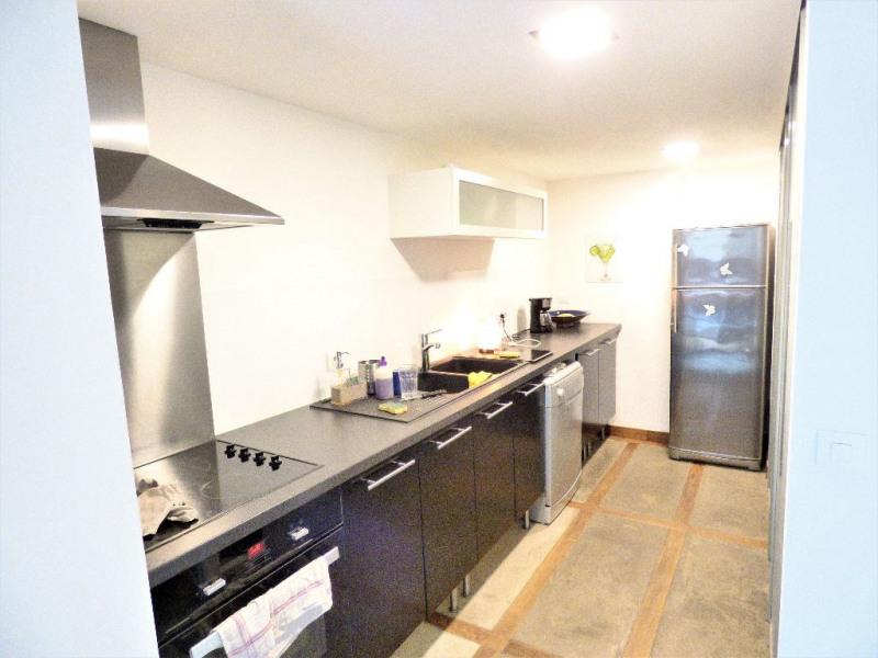 Investment property house / villa Bordeaux 499900€ - Picture 3