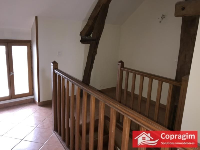 Sale house / villa Voulx 135 000€ - Picture 3