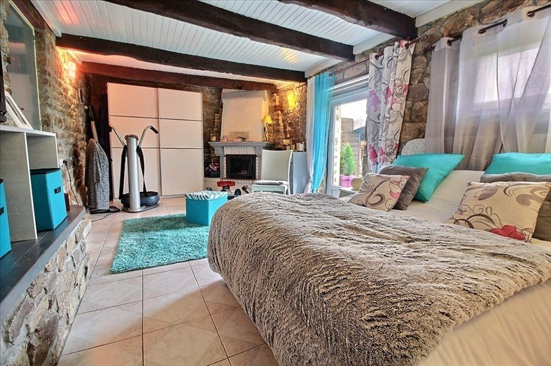 Sale house / villa Plouay 205450€ - Picture 7