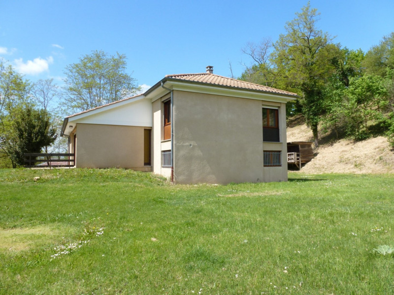 Vente maison / villa Lens lestang 205000€ - Photo 6