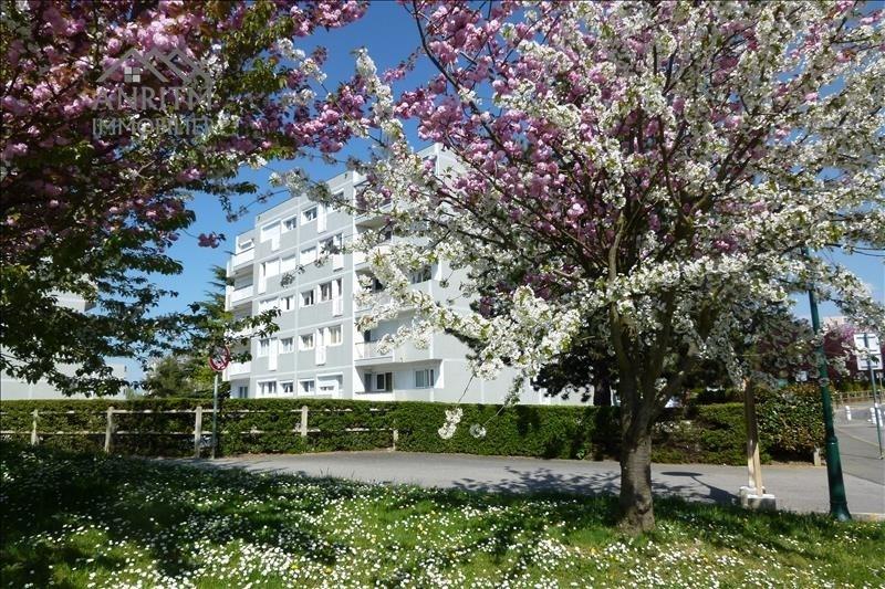 Location appartement Plaisir 1240€ CC - Photo 2