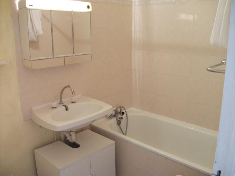 Rental apartment Montargis 480€ CC - Picture 5