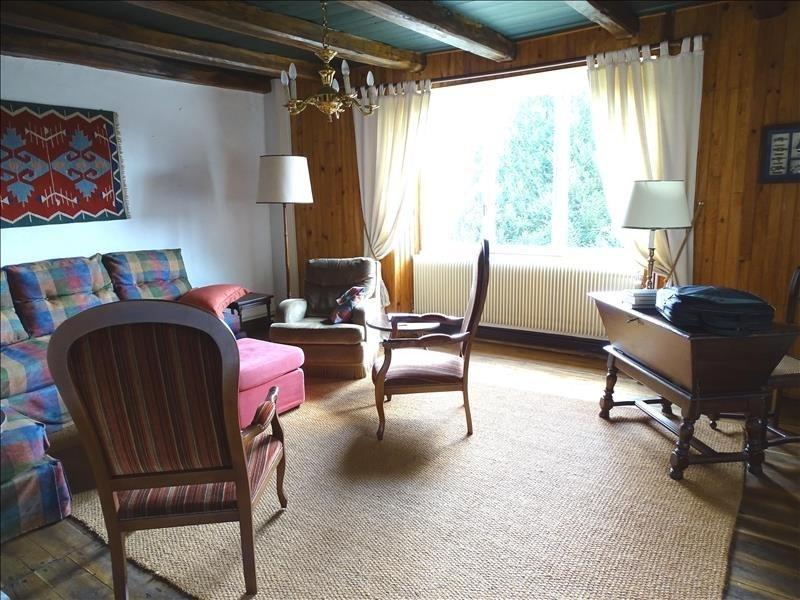 Sale house / villa Secteur recey s/ource 97000€ - Picture 16