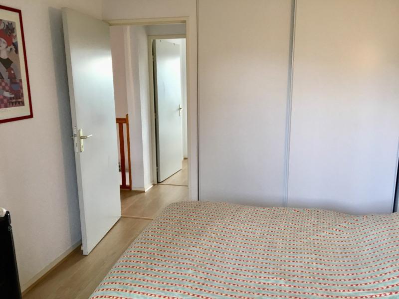 Location vacances appartement Capbreton 605€ - Photo 10