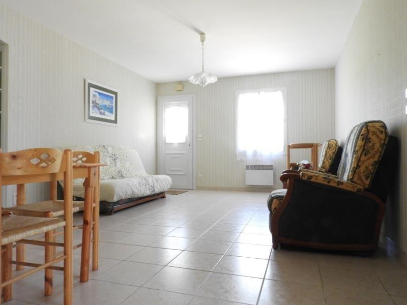 Vente maison / villa St georges d oleron 236000€ - Photo 4