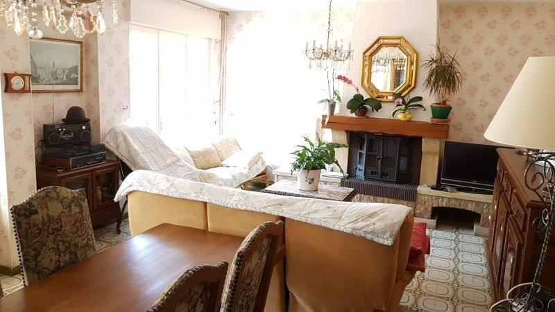Vente maison / villa Cambrai 276925€ - Photo 6