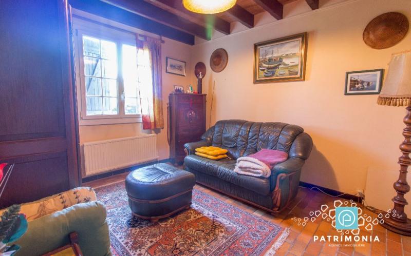 Vente de prestige maison / villa Clohars carnoet 572000€ - Photo 3