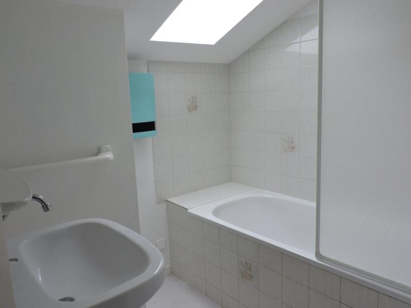 Alquiler  apartamento Agen 495€ CC - Fotografía 4