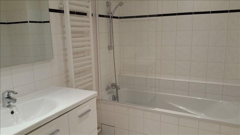 Location appartement Savigny sur orge 1035€ CC - Photo 7