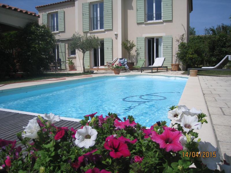 Location vacances maison / villa La ciotat 3565€ - Photo 4