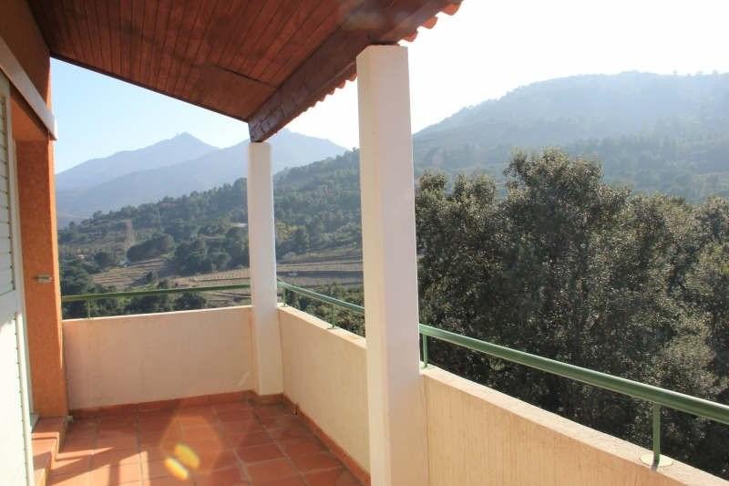 Venta  apartamento Collioure 163000€ - Fotografía 1