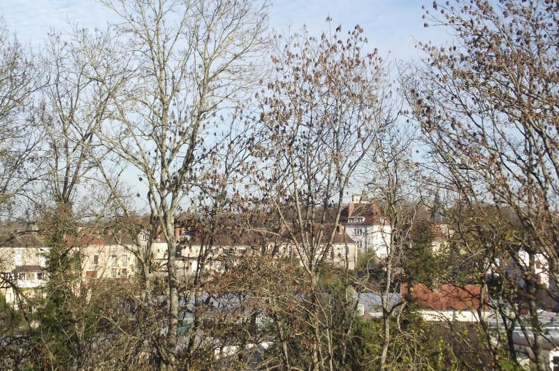 Sale apartment Chatillon sur seine 29 500€ - Picture 6
