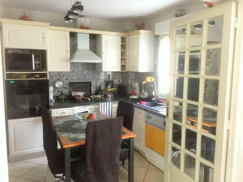 Vente maison / villa Bondy 430 500€ - Photo 3