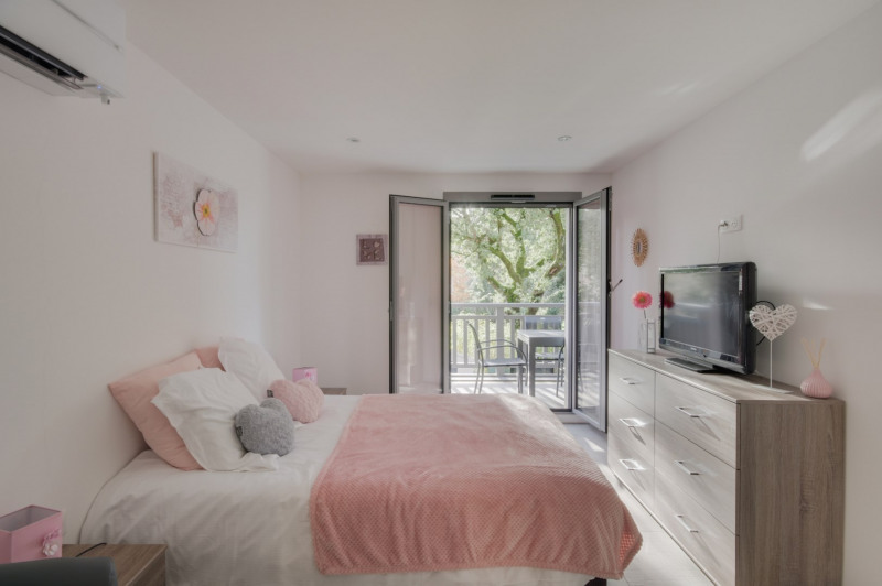 Vente de prestige appartement Arcachon 795000€ - Photo 5