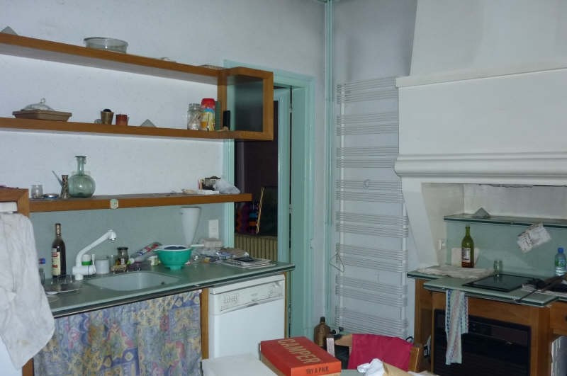 Sale house / villa Sabres 163 000€ - Picture 3