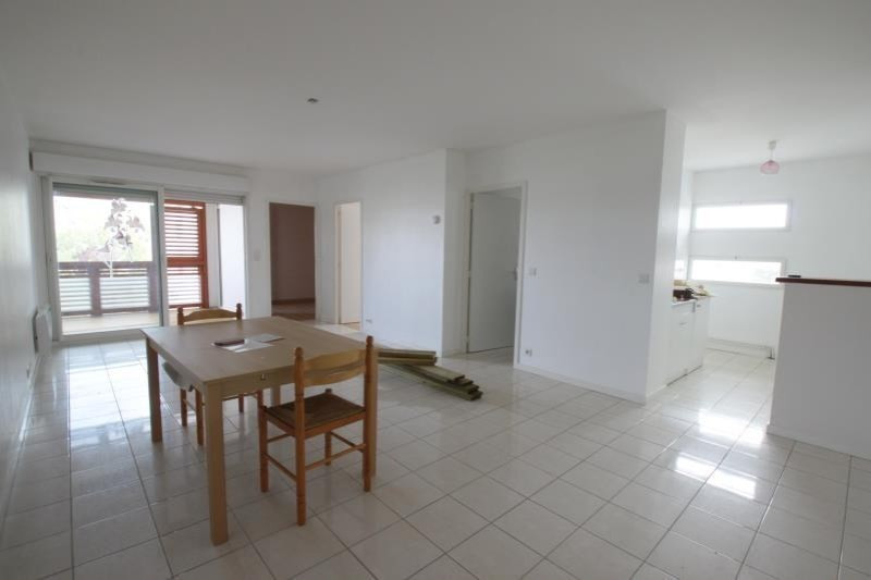 Vente appartement Royan 216 300€ - Photo 3